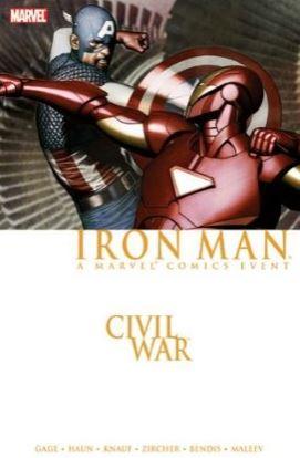 ironmancivilwar0001.jpg