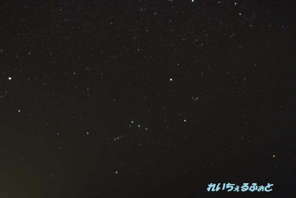 DPP_0541.jpg