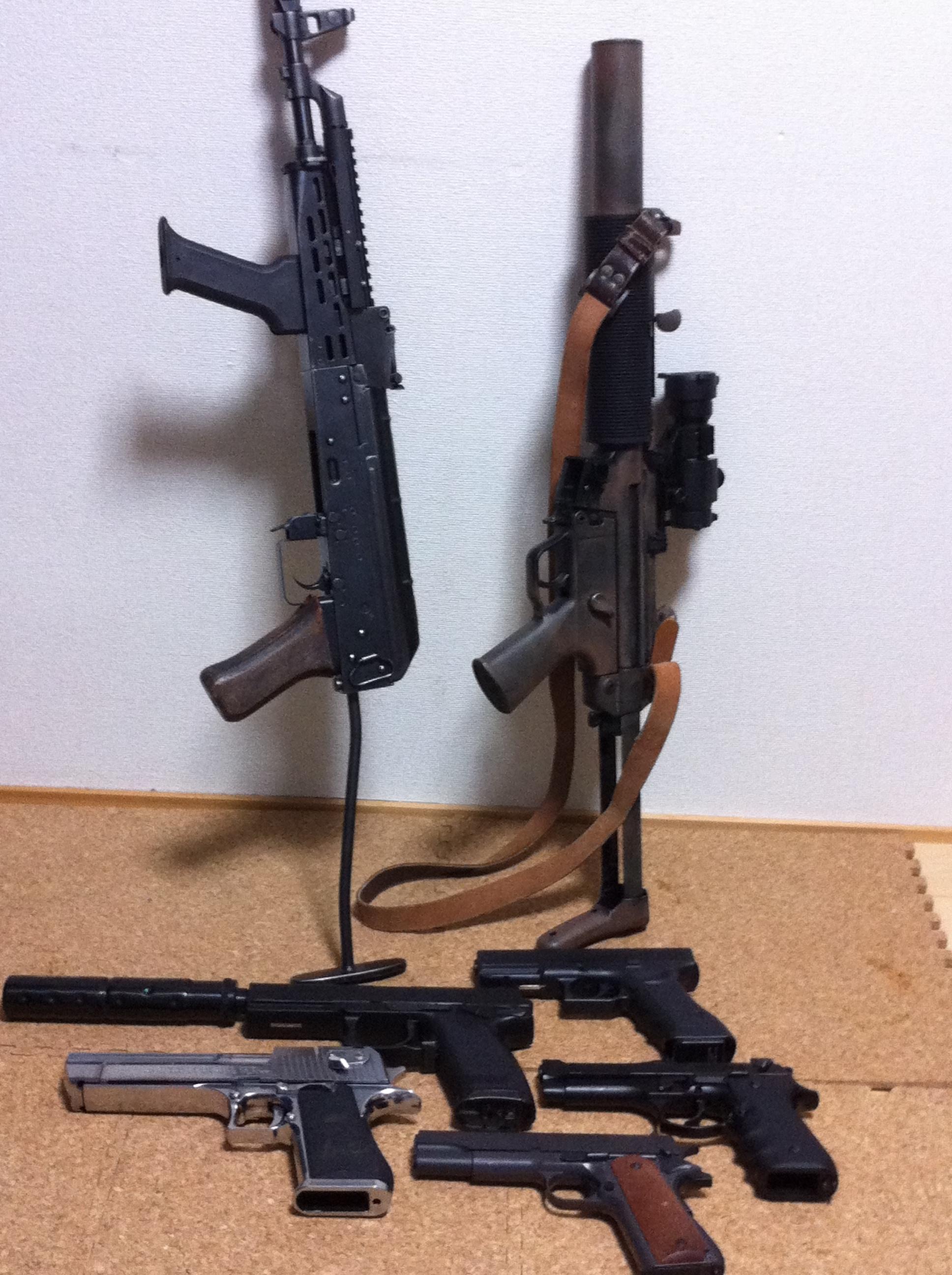 140119武器