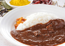 curry_img.jpg