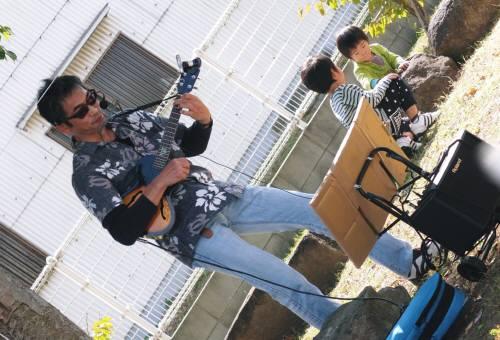 ナカジ10
