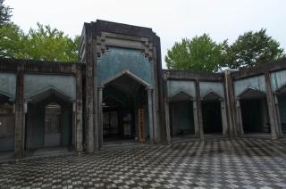 平福記念美術館