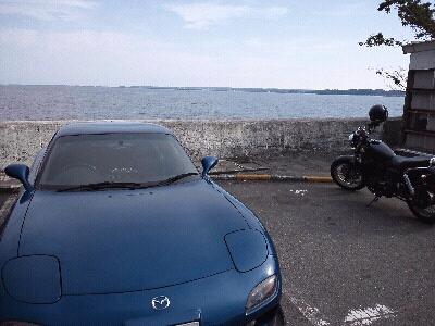 fc2blog_201208171638581e6.jpg