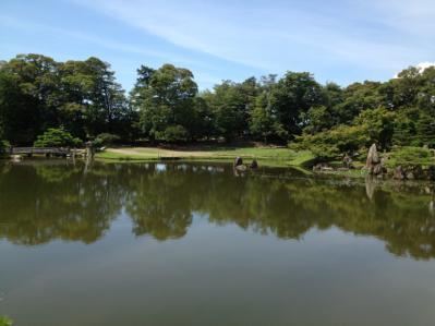 2012 07 17 玄宮園3