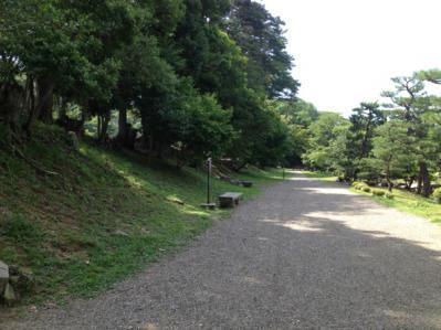 2012 07 17 玄宮園2