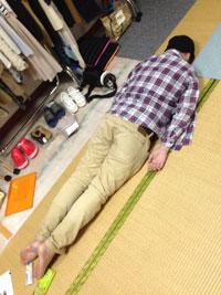 neochi.jpg