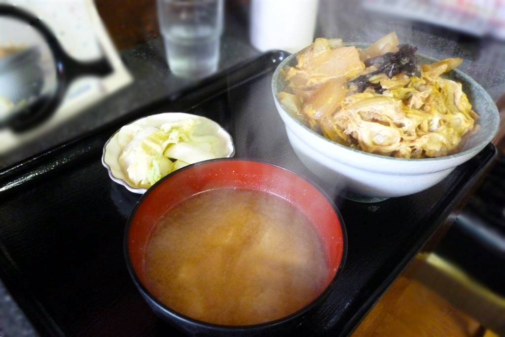 いとう食堂12_11_22-001