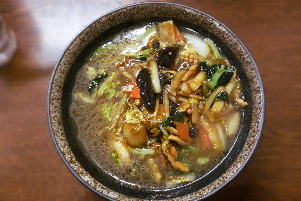 担々麺食堂12_12_06-011