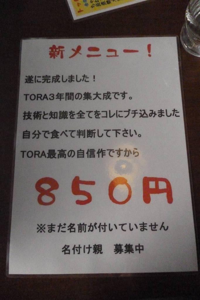 虎13_01_18-007