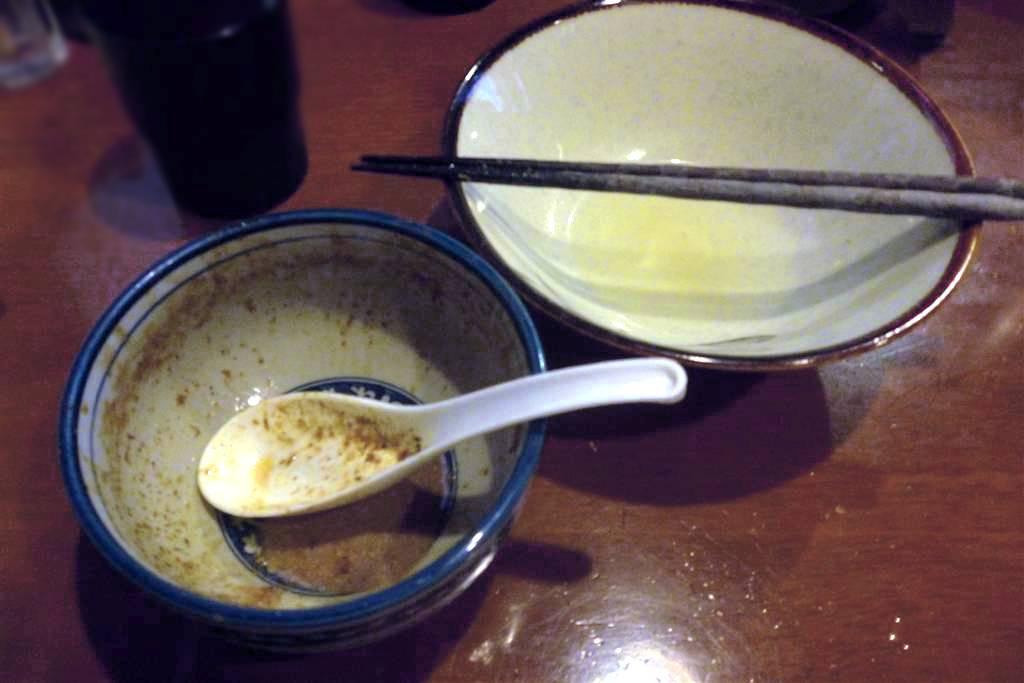 Shin13_01_10-016.jpg