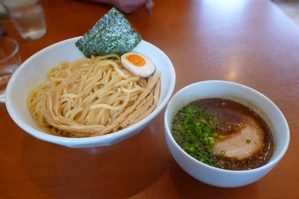 yuuji12_09_24.jpg