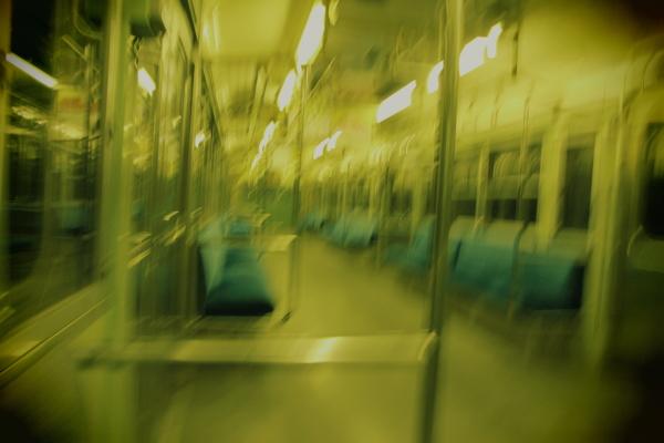 IMG_8376-s.jpg
