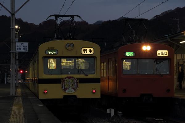 IMG_8958s.jpg