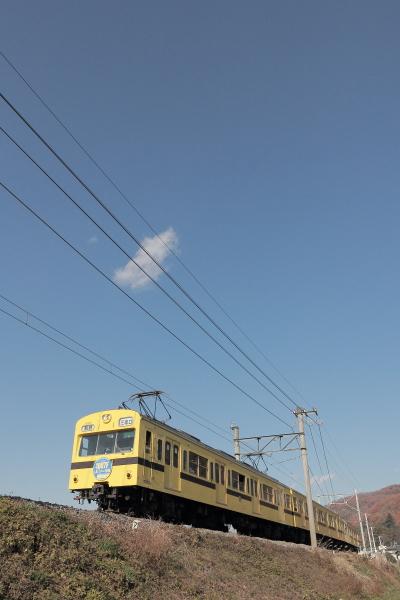 IMG_9087.jpg