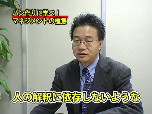 20120813宗+感動ハウス01
