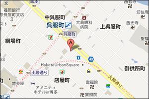 map_tenjin_off.jpg