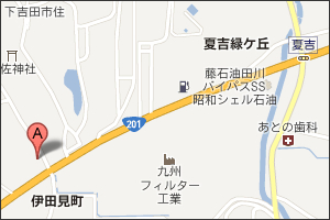 map_tagawa_off.jpg