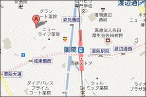 map_yakuin_off.jpg