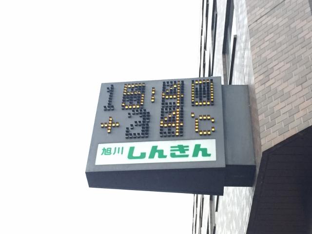 IMG_6618 (640x480)