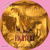 fighterz