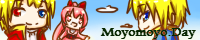 Moyomoyo.Day | 妖精・エルフ