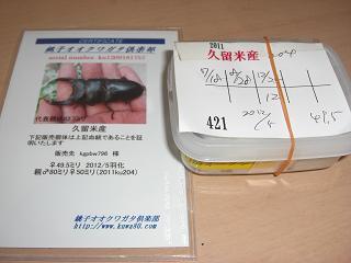 13KR2-choushi.jpg