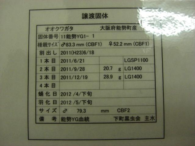 13YG-793-kanri.jpg