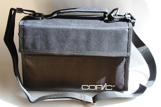 copic-shoulderbag2.jpg