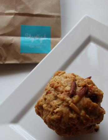 skyhigh-muffin.jpg