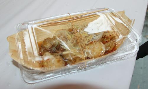 vegefes2013-takoyaki.jpg