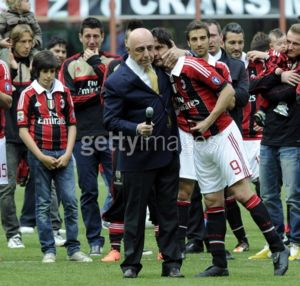 144305521-adriano-galliani-and-filippo-inzaghi-of-ac-gettyimages.jpg