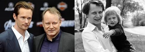 Alexander-and-Stellan-Skarsgard-horz1.jpg