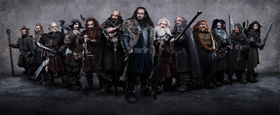All-13-Dwarves-Peter-Jackson-THE-HOBBIT-AN-UNEXPECTED-JOURNEY.jpg