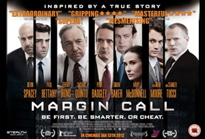 Margin-Call.jpg