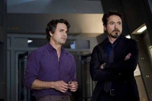 The-Avengers-Bruce-Banner-Tony-Stark.jpg