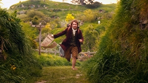 hobbit_an_unexpected_journey_8_a_h.jpg