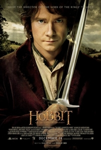 martin-freeman-the-hobbit-an-unexpected-journey-poster-405x600.jpg