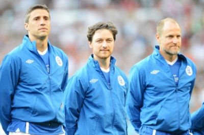 socceraid01.jpg