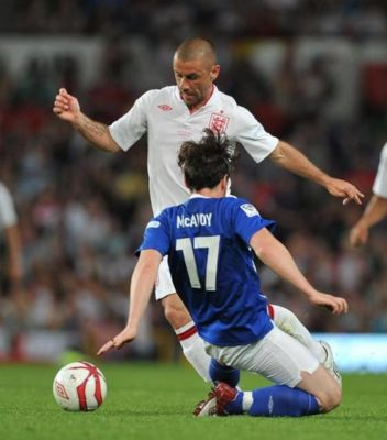 socceraid03.jpg