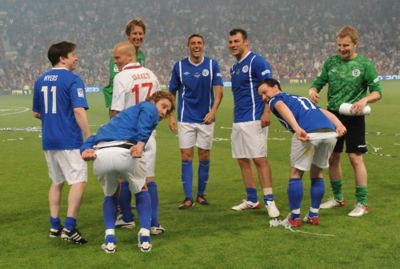 socceraid04.jpg
