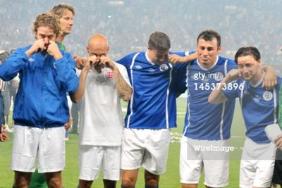 socceraid6.jpg