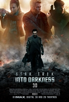 star-trek-2-into-darkness-poster.jpg