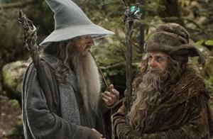 the-hobbit-ian-mckellan-sylvester-mccoy-600x392.jpg