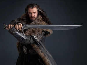 the-hobbit-thorin.jpg