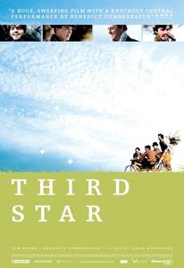 third_star_poster.jpg