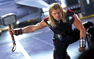 thor-is-chris-hemsworth-in-the-avengers.jpg