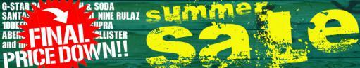 2012ss_sale_20120826170102.jpg
