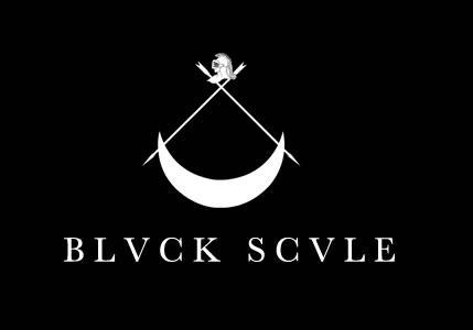 BlackScaleLogo_20130802000143b25.jpg