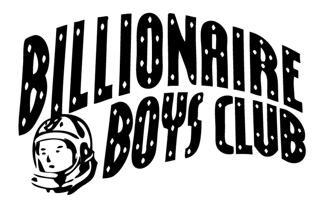 billionaire-boys-club-logo.jpg
