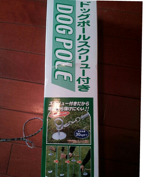 fc2blog_201206040818234b4.jpg